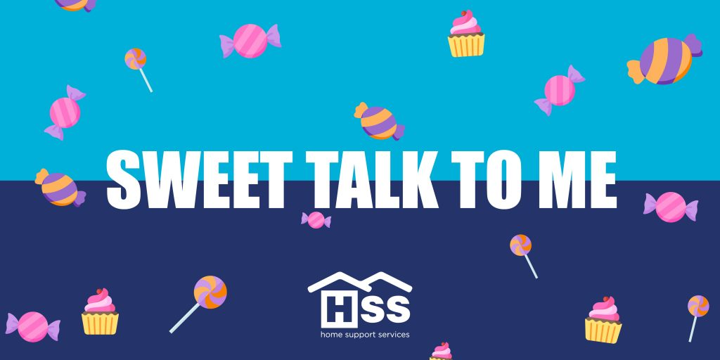 Sweet talk to me – what affects sugar has on your body